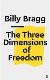 Bragg freedom